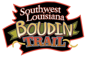 Get the Boudin Trail Brochure